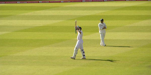 Lord's Cricket Ground – England Cricket Ground