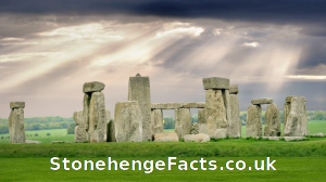 Stonehenge Facts